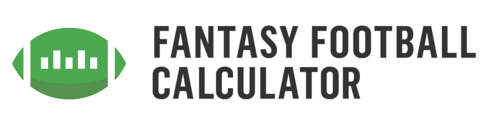 Fantasy Football Calculator